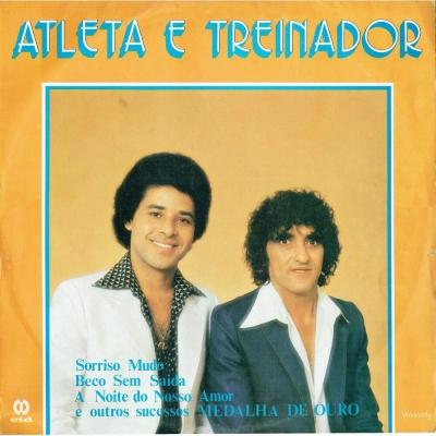 Trio Parada Dura - 1991