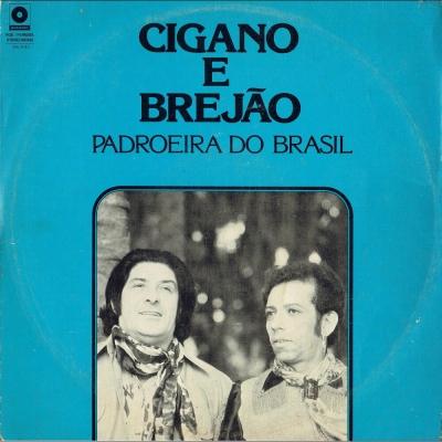cigano_brejao_1976_padroeira_do_brasil