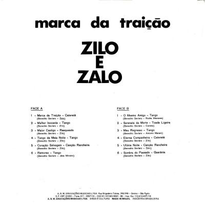 zilo_zalo_1973_1991_marca_da_trai_ao