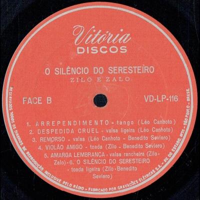 zilo_e_zalo_o_silencio_do_seresteiro