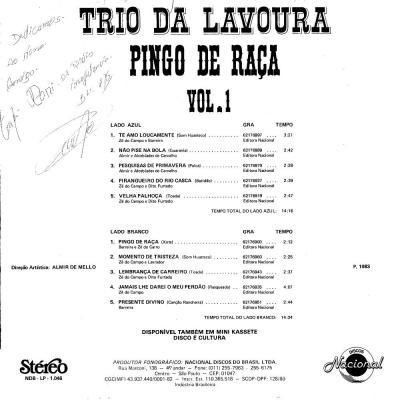trio_da_lavoura_1984_ze_do_campo_lavrador_e_zapezinho_vol_1_pingo_de_raca