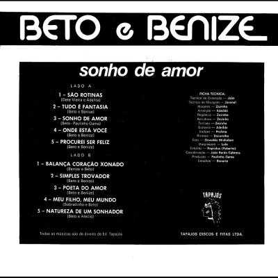 beto_benize_1987_sonho_de_amor_tapajos527404908