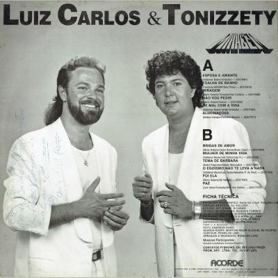 luiz_carlos_tonizzety_1989_miragem