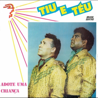 tiu_e_teu_1990_adote_uma_crianca