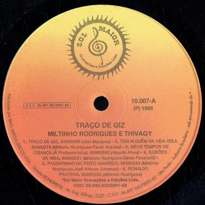 miltinho_rodrigues_thivagy_1995_tra_o_de_giz