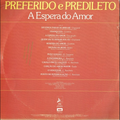 preferido_predileto_1981_a_espera_do_amor