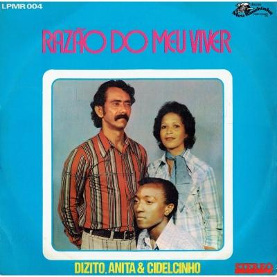 Trio Botafogo - Volume 6