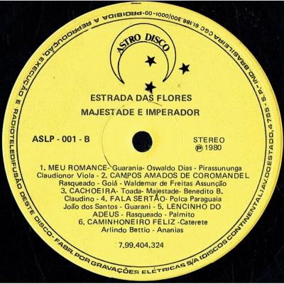 majestade_imperador_1980_estrada_das_flores