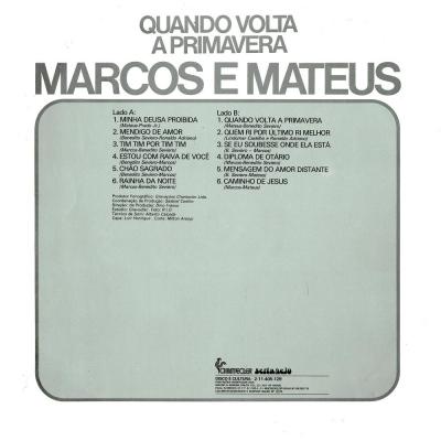 marcos_mateus_1976_quando_volta_a_primavera