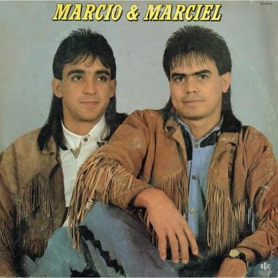 marcio_marciel_1991