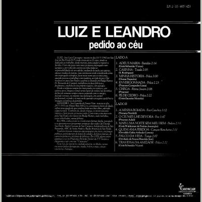 luiz_leandro_1977_pedido_ao_ceu