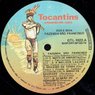 zico_e_zeca_1982_fazenda_sao_francisco
