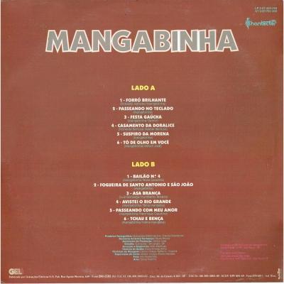 mangabinha_1992_forro_brilhante
