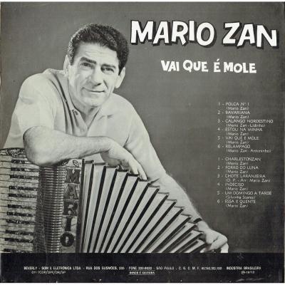 mario_zan_1971_vai_que_e_mole