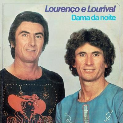 Mundo Louco (CARMONA LPC 1014)