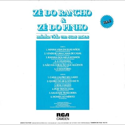 ze_do_rancho_e_ze_do_pinho_1981_vol_6_minha_vida_em_suas_maos