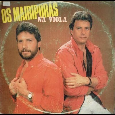 os_mairiporas_carlao_ze_marcos_na_viola