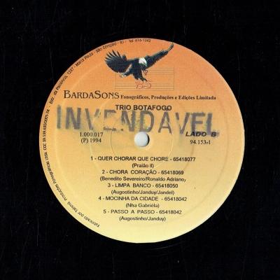 trio_botafogo_1994_janduy_jandel_e_augostinho