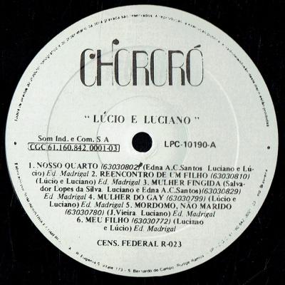 lucio_luciano_1986