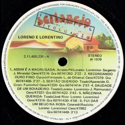 loreno_lorentino_1979