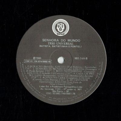 trio_universal_1984_batista_batistinha_e_ponteli_vol_3_senhora_do_mundo