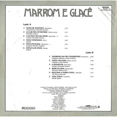 marron_glace_1981