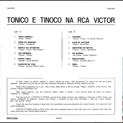 tonico_e_tinoco_1970_tonico_e_tinoco_na_rca_victor