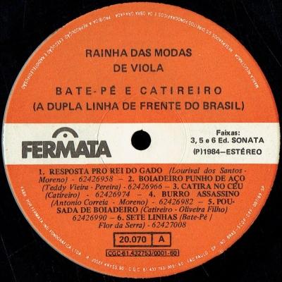 bate-pe_catireiro_1984_a_dupla_linha_de_frente_do_brasil_rainha_das_modas_de_viola
