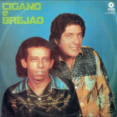 cigano_brejao_1974