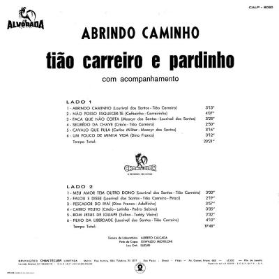 tiao_carreiro_pardinho_1972_abrindo_caminho