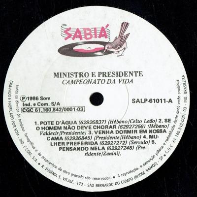 ministro_presidente_1986_campeonato_da_vida