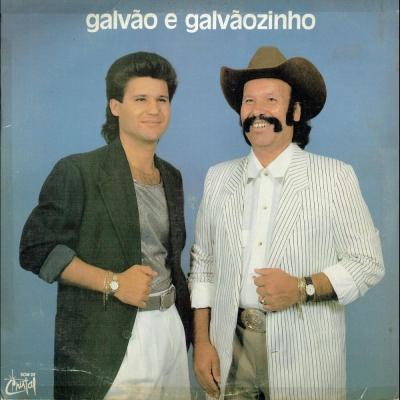galvao_galvaozinho_1989_sclp1026