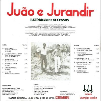 juao_jurandir_joao_jurandir_recordando_sucessos_brasilia