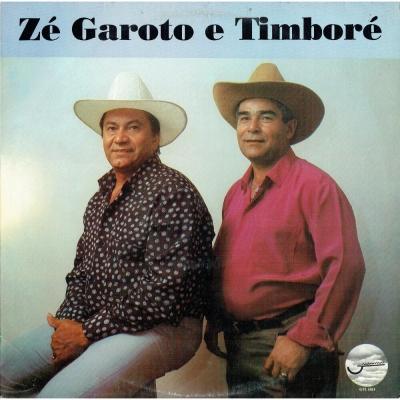 ze_garoto_e_timbore_1995