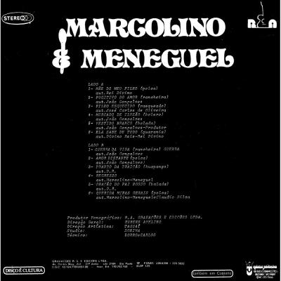 marcolino_meneguel_1982