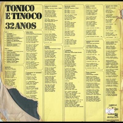 tonico_tinoco_1974_32_anos
