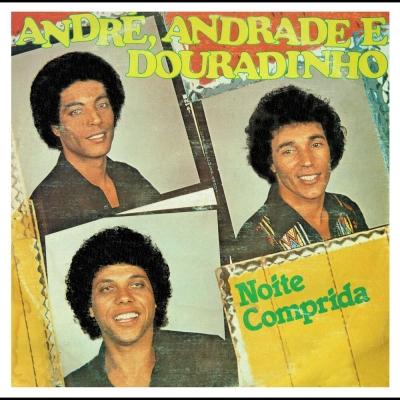 andre_e_andrade_1984_andre_andrade_e_douradinho_noite_comprida