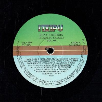 rony_e_robson_1986_os_reis_do_falsete
