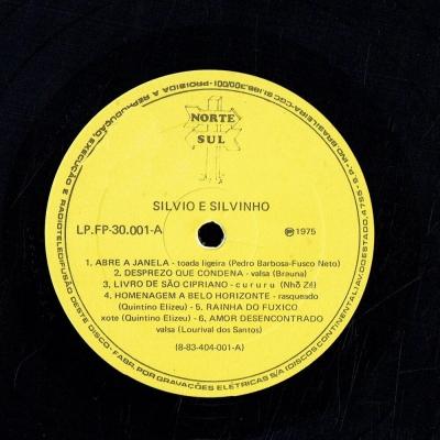 silvio_e_silvinho_1975