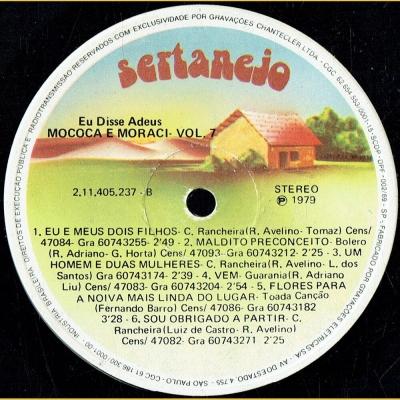 mococa_moraci_1979_eu_disse_adeus_vol_7