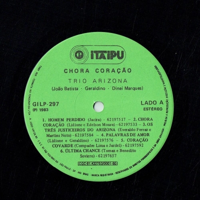trio_arizona_1982_joao_batista_geraldinho_e_diney_marques_uma_carta_sobre_a_mesa
