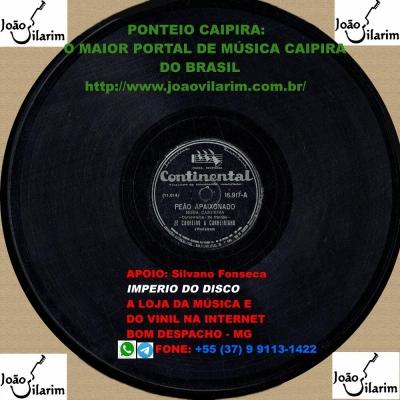 ze_carreiro_carreirinho_78rpm_1954_CONTINENTAL_16917_A