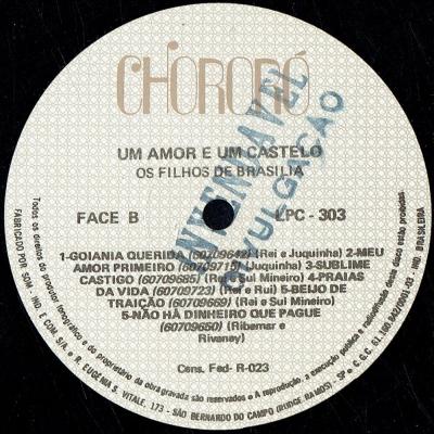 os_filhos_de_brasilia_1979_um_amor_e_um_castelo
