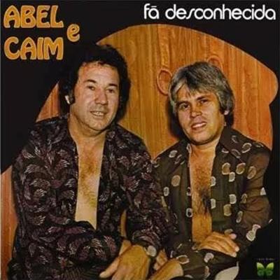 abel_caim_fa_desconhecida