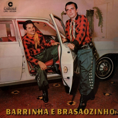 Barrinha_Brasaozinho_1967