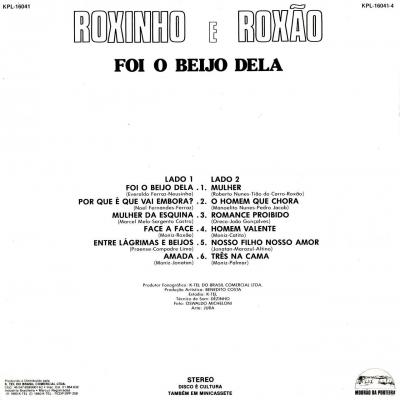 roxinho_e_roxao_1980_foi_o_beijo_dela