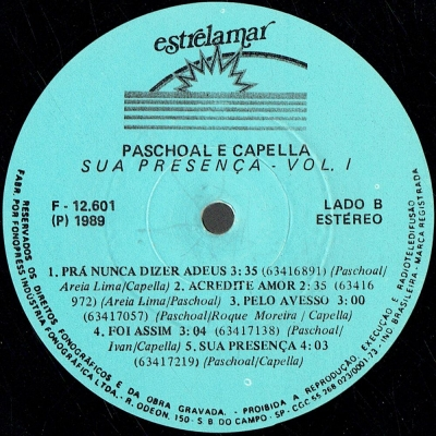 paschoal_capella_1989_sua_presenca