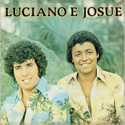 luciano_josue_1978
