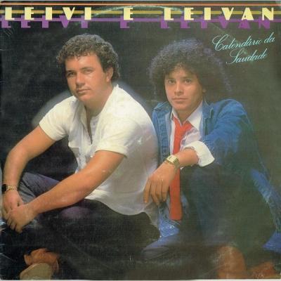 leivi_leivan_1985_calendario_da_saudade