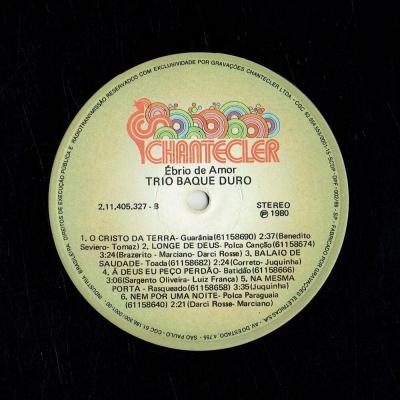 trio_baque_duro_1980_ebrio_de_amor